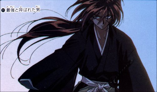 anime03.jpg